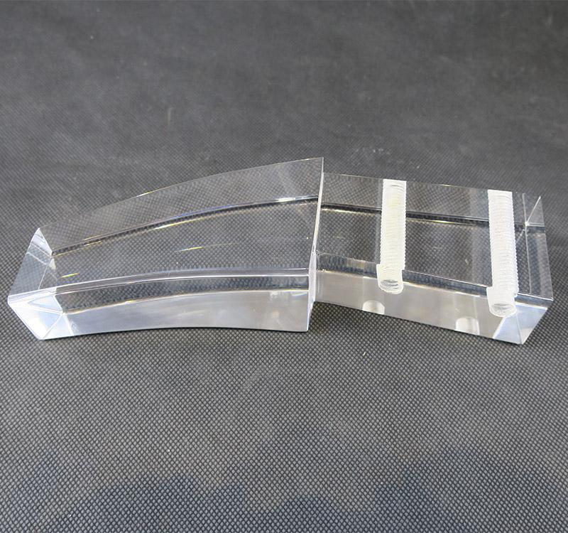 有机玻璃桌腿